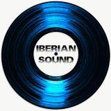 #2. Iberian Sound - Technohouse