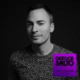 Salto Sounds vol. 209
