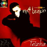 ♫ THE BEST OF MATT BIANCO ♫
