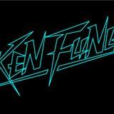 Ken F Live Set Vol 5