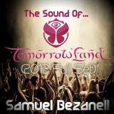 Samuel Bezanell - The Sound Of Tomorrowland ( 2013 Full Set )