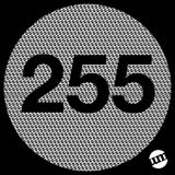 UM255 - Deep House Mix - 08.05.17