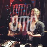 Rachel Thomas B2B Emma Sewell - The OMC August Bank Holiday All Dayer 2014