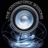 Dj Bubbler & Danny Lines 09-04-2011 Centreforce Sessions On Time 107.5fm 88-90 Show
