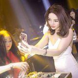 NONSTOP Vinahouse 2018 - Siêu Phẩm CON CÒ REMIX - DJ Sơn Anh - Full Track DJ Thái Hoàng Vol 6 ==>>