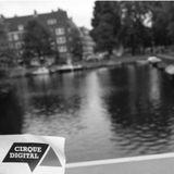 Cirque Digital - Guest Mix #10 (mixed by Der Klient)