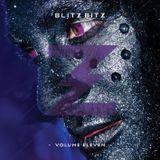 BLITZ BITZ VOLUME. 11
