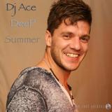 Dj Valente Deep Summer