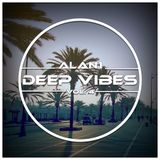Deep Vibes Vol.4