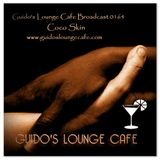 Guido's Lounge Cafe Broadcast 0164 Coco Skin (20150424)