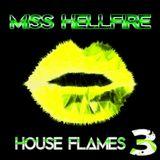 House Flames 3