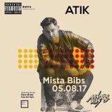 Mista Bibs - Atik Windsor Promo Mix (Current R&B & Hip Hop) Follow me on Twitter @MistaBibs