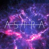 ASTRA III