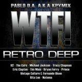 kpymix - WTF! - Retro Deep