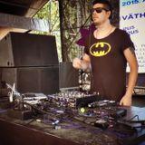 Collective Machine @ Balaton Sound 2015 /Daytime/