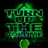 Mix Tape - Special Session 01 -Turn On The Volume