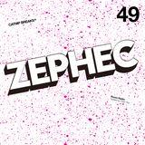ROOM RADIO : CATNIP BREAKS #49 ZEPHEC
