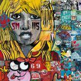 """""""2dabeat"""" - Techy Vinylmix - SM115 (125-126Bpm)"""