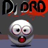 DJ DRD TECHNO MIX 2012