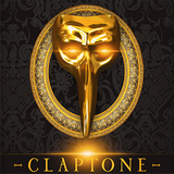 Let's Play some CLAPTONE
