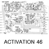 Activation - Session 46