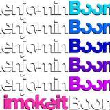 "EPISODE 9, 'CRAZIES EXTENDED MIX"" by BENJAMIN BOOM"