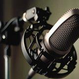 The Throwback - 7th Show 3nHalf Hours-Passion Radio Bristol 16/11/12
