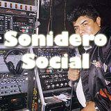 Sonidero Social. 16 de noviembre
