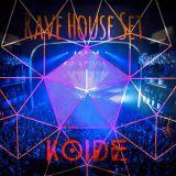 Rave House Set - Eiji Koide