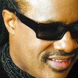 'Shaken Not Stirred': Stevie Wonder (1-4-2010)