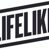 LIFELIKE - DJ Set - September 012