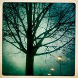 mR_BLACk - Winter Prelude
