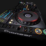 EDM mix #3 i-Bro