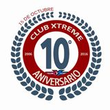 CLUB XTREME CAPITULO 36