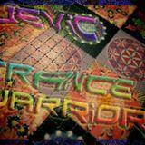 Jevic - Trance Warrior - Side A