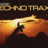 Sken - Classic Techno Volume 2