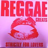 reggae for loveres vol 3 part 1  musicconvertersfm