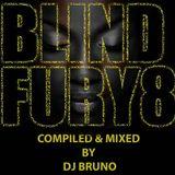 BLIND FURY 8