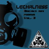 Lethalness Breaks vol.09