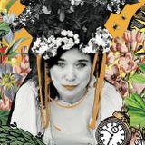 Lisa Knapp - Saturday Sessions