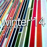 Winter'14