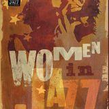 Women In Jazz :-)