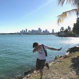 Copdawg Miami 2017 Mix (Dubstep/Hardtrap)