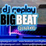 DJ Replay - Old skool slow jam mix CO-87!