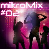 mikroMix #2