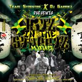 Dancehall October Dancehall Mixtape (Hitz In The Streetz) Mavado, Vybz Kartel, Masicka, Popcaan etc