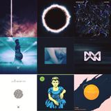 Recent Releases on Beatscape Lounge (04-09-16)