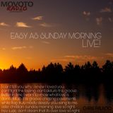 Easy as Sunday Morning (POP EDITION) presented by Movoto Radio *clean*