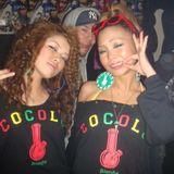 Live in Osaka 2006