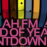 End Of Year Countdown 2011